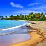Guenstige und sichere Reiseziele Jamaika