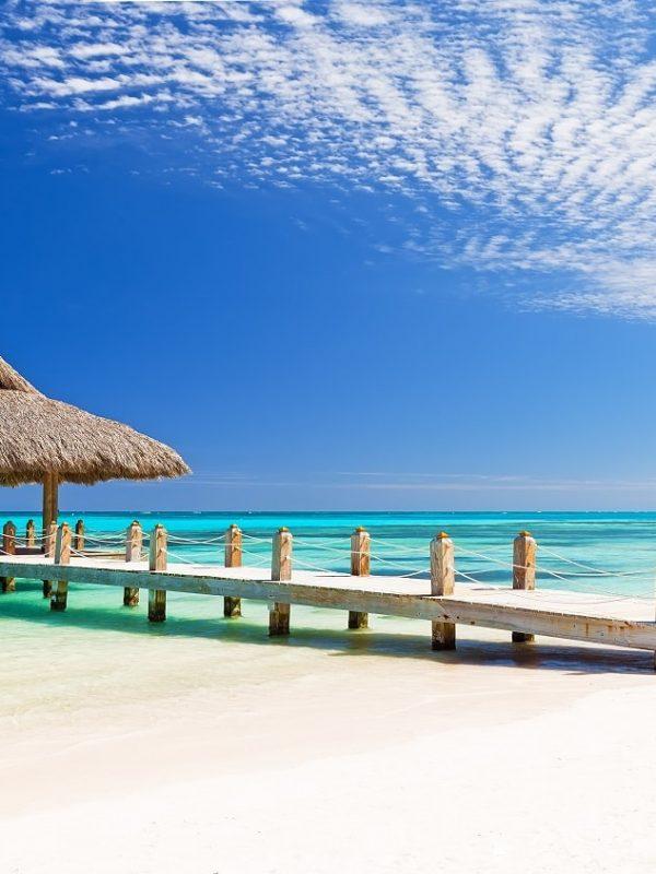 Pauschalreisen Malediven