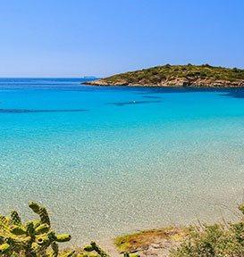 Mallorca Pauschalreise
