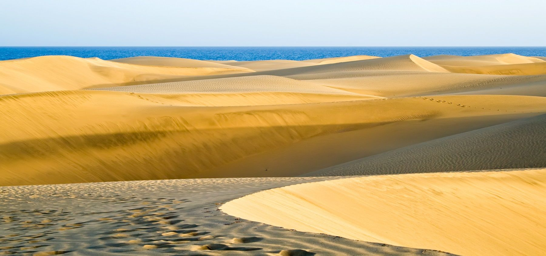 Gran Canaria Pauschalreisen