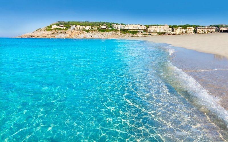 Mallorca Pauschalreisen