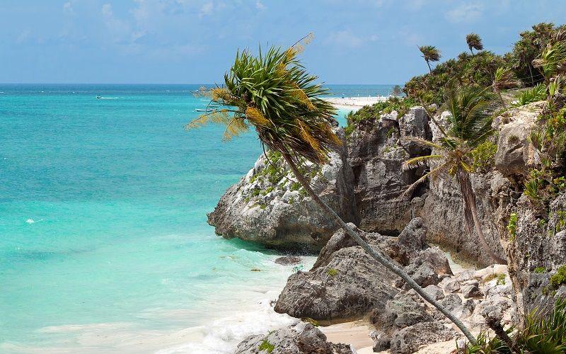 Mexiko Pauschalurlaub