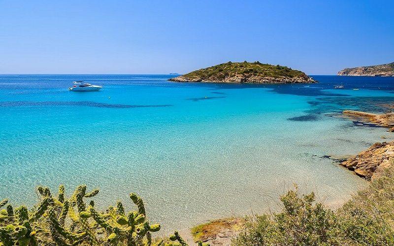 Pauschalreisen Mallorca