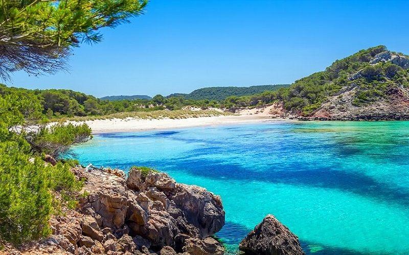 Spanien Pauschalurlaub