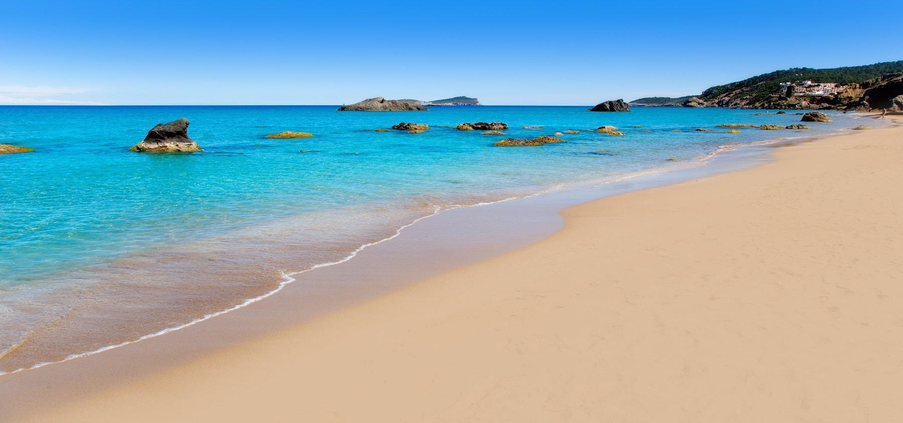 Ibiza Pauschalreise