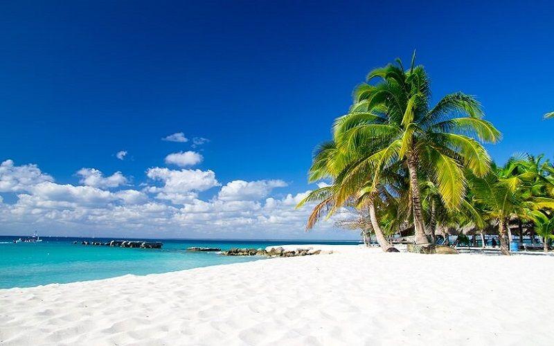 Karibik Pauschal buchen