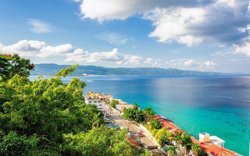 Karibik Pauschal