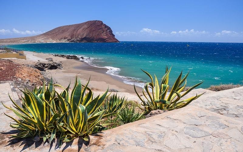 Lanzarote Reise pauschal buchen
