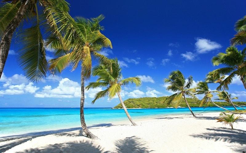 Malediven Pauschalreise
