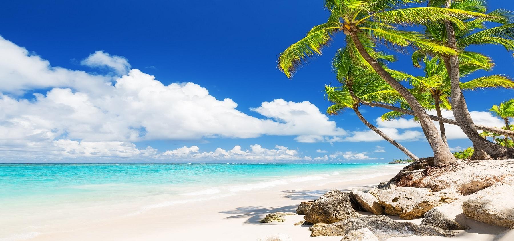 Pauschalreise Bahamas