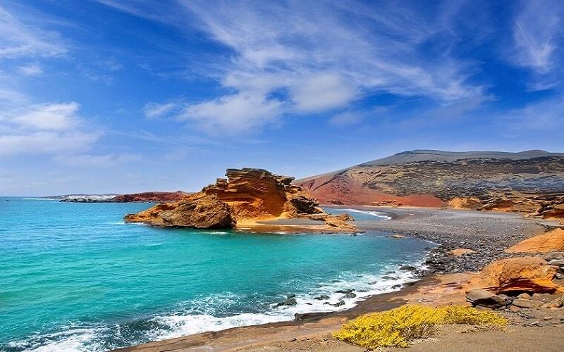 Pauschalreisen Lanzarote