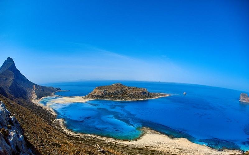 Pauschalurlaub Kreta