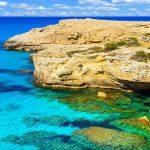 Zypern Pauschalreise